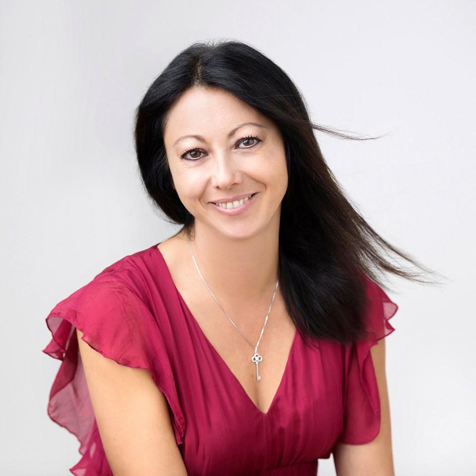 Elisa Castiglioni